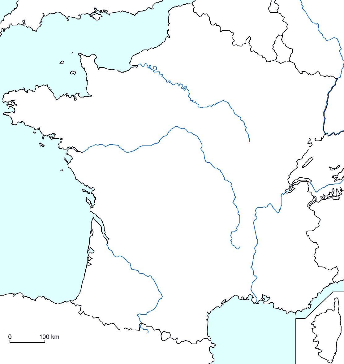 Geographie et histoire au cp, ce1, ce2, cm1, cm2